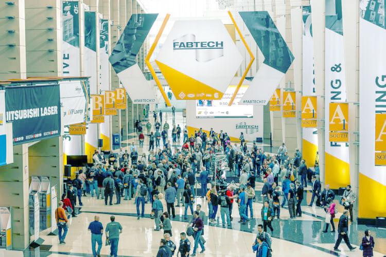 marketing-exhibitor-geofencing-1