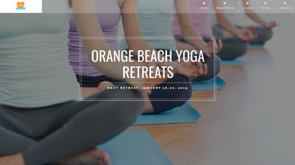 oba-yoga-retreats