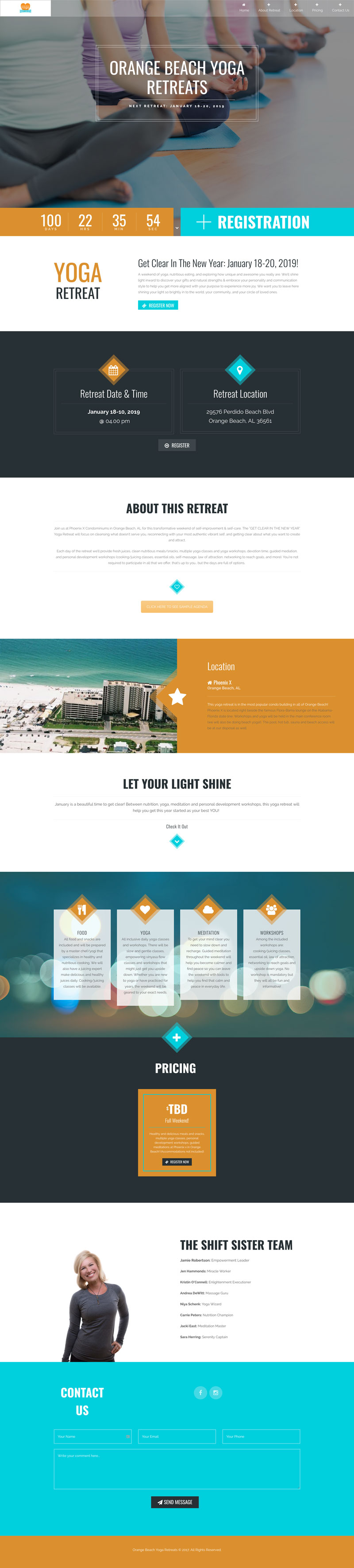 orange-beach-event-website-creator-1